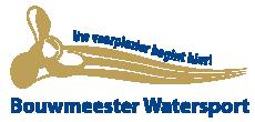 Logo Rentwereld