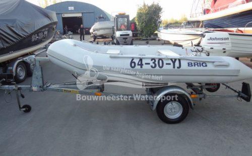 brig-F330-01