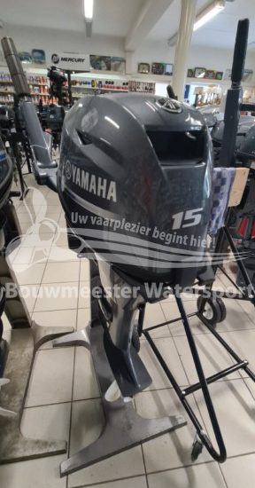 2020-buitenboordmotor-06-20-002