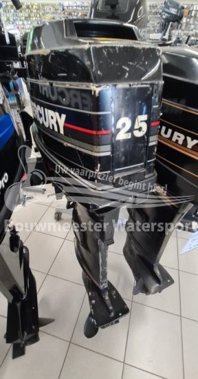 2020-buitenboordmotor-06-20-025