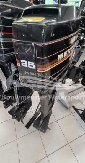 2020-buitenboordmotor-06-20-027