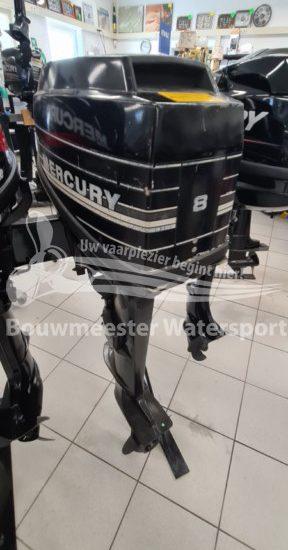 2020-buitenboordmotor-06-20-040