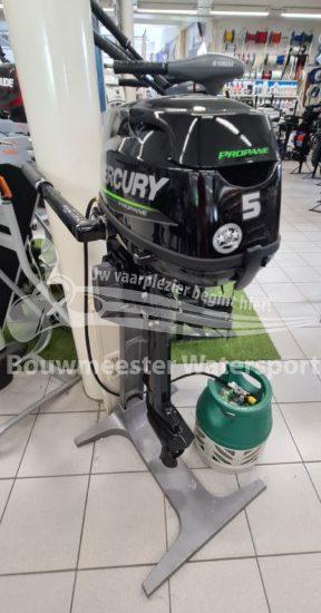 2020-buitenboordmotor-06-20-056