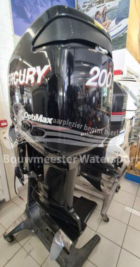 2020-buitenboordmotor-07-20-023