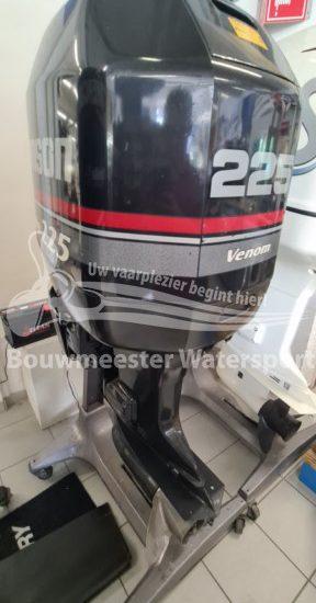 2020-buitenboordmotor-07-20-025