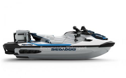 Sea-Doo-Fish-Pro-170-2021-01