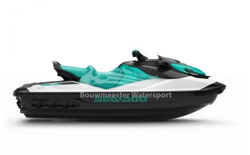 Sea-Doo-GTI-2021-01