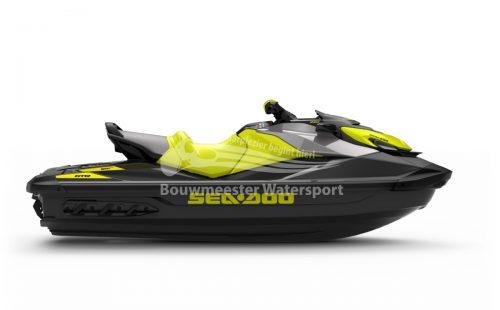 Sea-Doo-GTR-230-2021-01