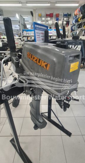 2020-buitenboordmotor-10-20-001