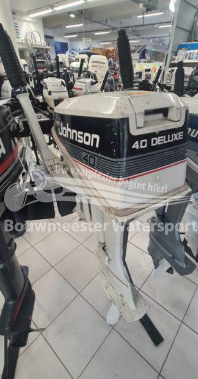 2020-buitenboordmotor-10-20-005