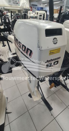 2020-buitenboordmotor-10-20-014