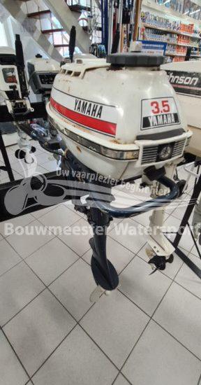 2020-buitenboordmotor-10-20-030