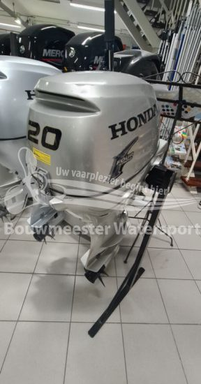 2020-buitenboordmotor-11-20-024