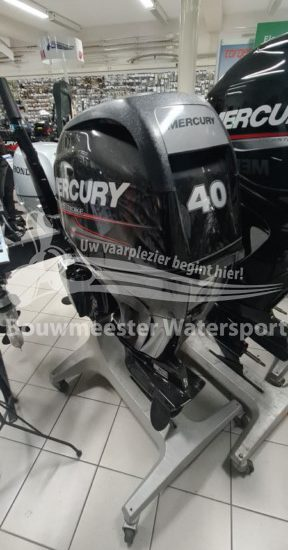 2020-buitenboordmotor-11-20-033