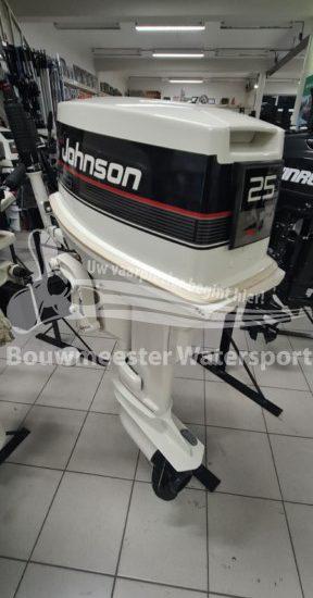 2020-buitenboordmotor-11-20-038