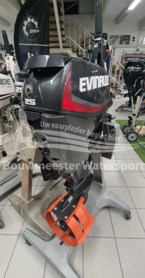 2020-buitenboordmotor-11-20-042
