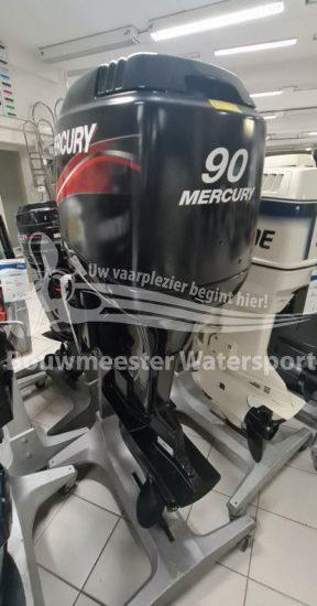 2020-buitenboordmotor-11-20-045