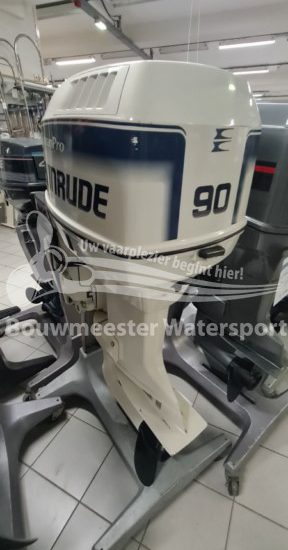 2020-buitenboordmotor-11-20-047