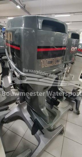 2020-buitenboordmotor-11-20-049
