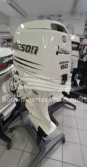 2020-buitenboordmotor-11-20-055