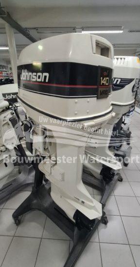 2020-buitenboordmotor-11-20-057