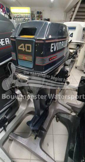2020-buitenboordmotor-11-20-065