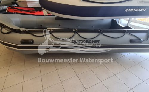 Quicksilver-420HD-sport-01