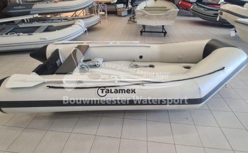 Talamex-QLA-350-01