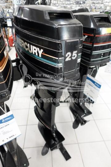 2020-buitenboordmotor-12-20-009