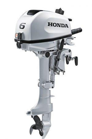 Honda-BF6pk