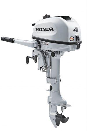 honda-bf4-buitenboordmotor