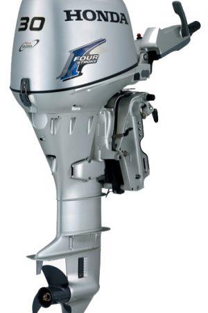Honda-BF30pk