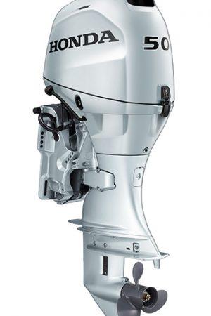 Honda-BF50pk