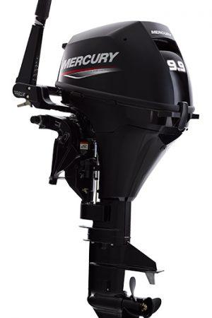 Mercury-F9.9-pk