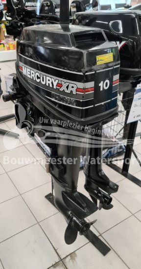 2021-buitenboordmotor-04-21-002