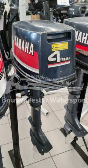 2021-buitenboordmotor-04-21-014