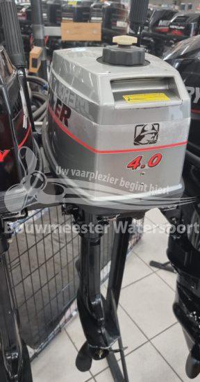 2021-buitenboordmotor-06-21-005