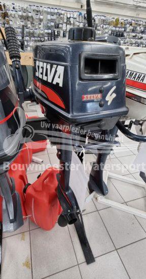 2021-buitenboordmotor-06-21-020