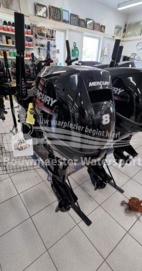 2021-buitenboordmotor-07-21-001