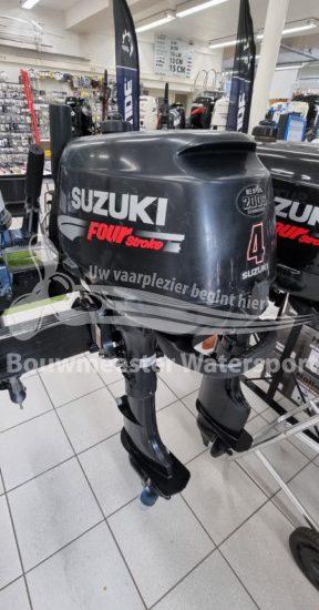 2021-buitenboordmotor-07-21-002