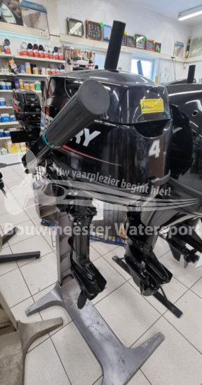 2021-buitenboordmotor-07-21-006