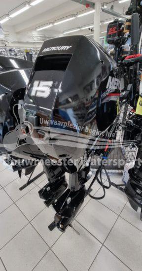2021-buitenboordmotor-07-21-012