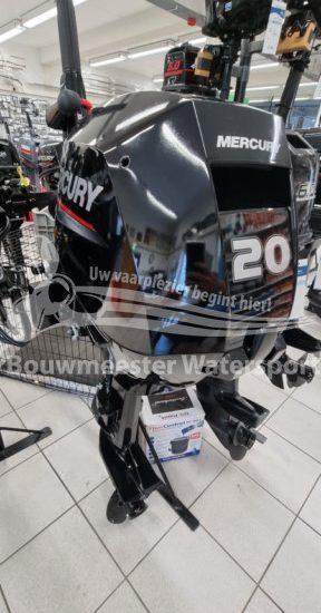 2021-buitenboordmotor-07-21-014